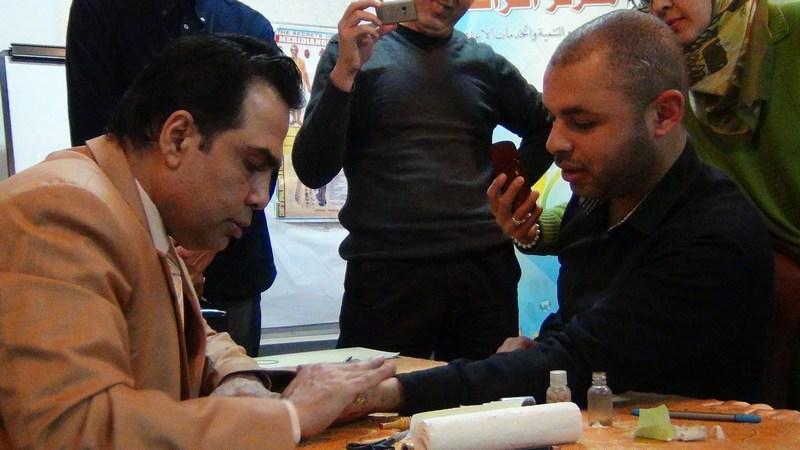 دورات تعليمية مع الاختصاصي محمد رضى عمرو (15)