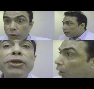 Embedded thumbnail for اللعب على الكلام محمد رضى عمرو