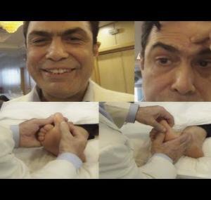 Embedded thumbnail for وجع الرأس عند الكل